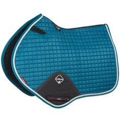 Rider's International Quilted Cotton Saddle Pad | Dover ...