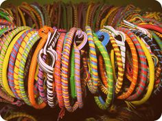 """Upcycle Magazine Crafts 