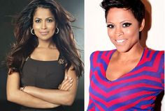Tracey Edmonds Confirms That New Movie With Shaunie O'Neal Will Be Different