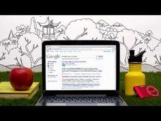 6 Smart Google Search Tips & Tricks