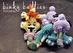 binky_tutorial_title.  Too Cute- need get the book from the library.