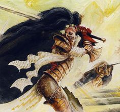 gothic punk — Sisters of Silence, White Falcons Vigilator Squad Warhammer 40k Art, Warhammer Fantasy, Sisters Of Silence, 40k Sisters Of Battle, Character Art, Character Design, The Horus Heresy, Space Wolves, Universe Art