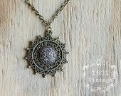 Vintage Inspired Handmade Jewelry by Vintage Jewelry, Handmade Jewelry, Unique Jewelry, Handmade Gifts, Pre Raphaelite, Marcasite, Vintage Inspired, Victorian, Pendant Necklace