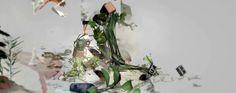 Per la prima volta in Italia, in mostra le opere degli artisti Michael E. Smith e Ian Cheng. Non perdere l'inaugurazione!  ➜ http://6e20.it/it/eventi/michael-e-smith-e-ian-cheng.html