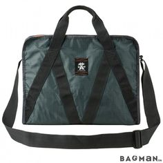 8181c1c16894a 39 Best Stylish Cycling Bags images