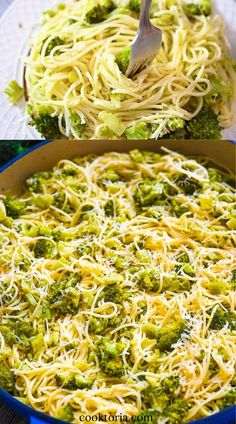 Healthy Foods To Eat, Easy Healthy Recipes, Veggie Recipes, Mexican Food Recipes, Vegetarian Recipes, Easy Meals, Cooking Recipes, Vegan Zoodle Recipes, Broccoli Pasta
