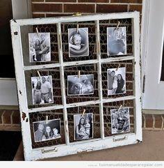Antique window ideas old window crafts my style ideas home decor old window crafts antique window frame decorating ideas Old Window Crafts, Old Window Projects, Diy Projects, Repurposed Window Ideas, Repurposed Shutters, Antique Windows, Vintage Windows, Decorative Windows, Window Art