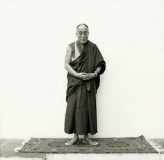 """""""You must not hate those who do wrong or harmful things; but with compassion, you must do what you can to stop them — for they are harming themselves, as well as those who suffer from their actions."""" -His Holiness The 14Th Dalai Lama"""
