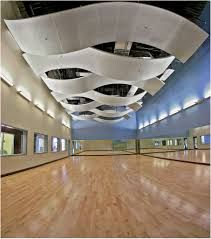 16 Best Gym Sound Absorption Images In 2015