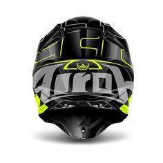 2b28fd3f 15 best 2014 Airoh Motocross Helmets images | Air ride, Aviation ...