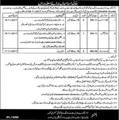 Pakistan Red Crescent Jobs  In Gwadar For Medical Officer And