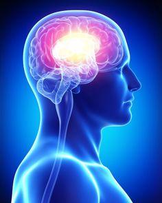 """Viviendo en Automático: hackeando el estado Beta del cerebro """"Nuestra memoria recuerda en mayor o menor grado todo elemento con el que hemos interactuado..."""" Como consecuencia ignoramos aquello que nuestro cerebro da por hecho. """"Todo estímulo debe ser poderoso, lo que no significa costoso, sino diferenciador..."""" captaremos la atención del cerebro unos segundos para poder plantar la semilla de nuestra idea :) Qué opinas de este tema?"""