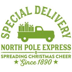 special delivery north pole express Cricut Christmas Ideas, Christmas Wood, Christmas Images, Christmas Printables, Christmas Shirts, Christmas Holidays, Christmas Phrases, Christmas Sentiments, Christmas Labels