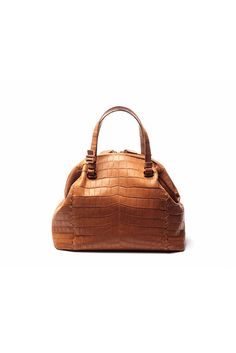 Style.com Accessories Index : fall 2013 : Bottega Veneta
