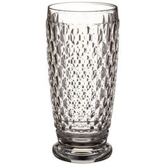 Villeroy & Boch Boston Highball Glass Color: