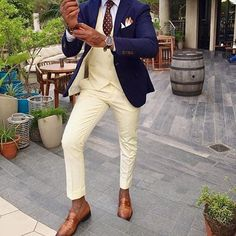 """Mi piace"": 5,207, commenti: 23 - Daily Suits 