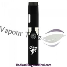 Vapour Trailz-Vaporizer Outlet - Cloud V Platinum Tommy Chong Edition Vaporizer, $97.99 (http://www.endlessbargainsblvd.com/cloud-v-platinum-tommy-chong-edition-vaporizer/)Features: Tommy Chong Edition Tornado Atomizer with SNAP Technology Slim Design Window Mouthpiece 40% Improved Heating Capacity Stable Voltage Lifetime Warranty Accessories (Included): 1 x Cloud V Platinum Battery 1 x Cloud V Platinum Mouthpiece 1 x Cloud V Platinum Tornado Atomizer 1 x Retractable USB Charger 1 x Wall…