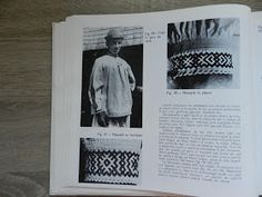 *etnobiblioteca*: Ornamentele si croiul costumului popular din judetul Maramures Polaroid Film, Cards Against Humanity, Costumes, Romania, Dots, Embroidery, Dress Up Clothes, Fancy Dress, Men's Costumes