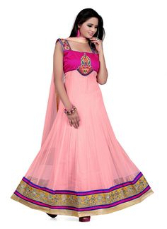 Product Code: 4226       PRICE:- 4734 /- INR