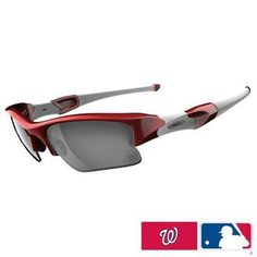 313b53a55a ... where to buy cheap oakley eyepatch 2 sunglasses 30c44 99b14