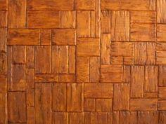 Ahşap Duvar Kaplama Paneli Koyu Meşe M1804, Fiber Duvar Paneli, Ahşap Desenli Fiber Duvar Paneli, Ahşap Desenli Fiber, Duvar Kaplamaları, 3 Boyutlu Duvar Kaplamaları, İç Mekan Kaplama, Dekoratif Kaplama