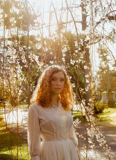 Spring Portrait Session Photo by: Elizabeth Withers Portrait, Spring, Photography, Photograph, Headshot Photography, Fotografie, Portrait Paintings, Photoshoot, Drawings