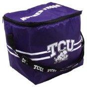 TCU Lunch Bag!
