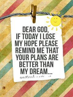 † my picsart! I love you Jesus... Danielle