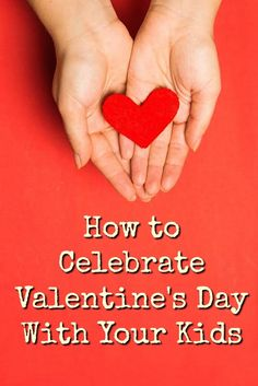 Valentine's Day around the corner and if you have little valentines, you may be starting to think about some fun Valentine's Day activities to do with your kids. Valentine's Day is one of our favorite holidays here at Two Kids and a Coupon and here are some of our favorite kid-friendly Valentine's Day …