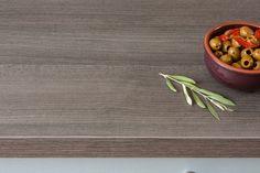 die besten 25 resopal arbeitsplatten ideen auf pinterest formica k chen arbeitsplatten. Black Bedroom Furniture Sets. Home Design Ideas
