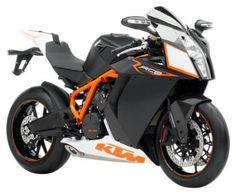 Harley-Davidson 2016 Breakout naranja 1:18 moto modelo la-CAST MODEL