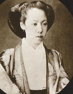 和宮 親子内親王(かずのみや ちかこないしんのう、弘化3年閏5月10日(1846年7月3日) - 明治10年(1877年)9月2日)は、仁孝天皇の第八皇女。孝明天皇の異母妹。明治天皇は甥にあたる。江戸幕府第14代将軍・徳川家茂の正室。品位は二品、薨後贈一品。 「和宮」は誕生時に賜わった幼名で、「親子」(ちかこ)は文久元年(1861年)の内親王宣下に際して賜わった諱である。家茂死後には落飾し、静寛院宮(せいかんいんのみや)と名乗った。