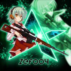 Astral EARP-zefo04