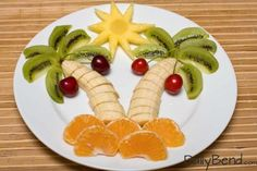 fun-tropical-fruit-salad-food-art.jpg 600×400 pixels