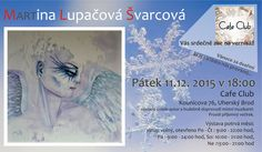 2015 příprava výstavy v Uherském Brodě