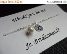 TODAY SALE SALE 15% Off  Sterling Silver by Jenalynscreations