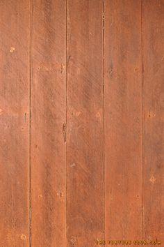 Wooden texture - http://thetextureclub.com/wood/wooden-texture-12