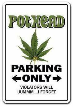 Weed Humor ✌❤