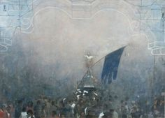 processione-dipinto-Francesco Lauretta 16.jpg