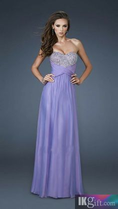 prom dresses examples. Check out our online boutiquie for dresses we have in stock. Walk in Wardobe 31 Western Road, Brighton and Hove, East Sussex, BN3 1AF, United