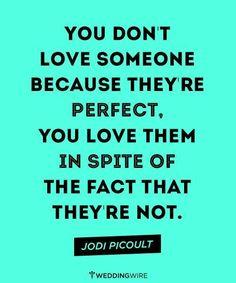 Love quote : Love quote : #Love
