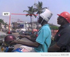 safety first. remember kids safety first. REMEMBER Safety first!is that a helmet on the handlebars? Memes Humor, Funny Memes, Jokes, Funny Meme Pictures, Funny Videos, Meme Pics, Haha Funny, Hilarious, Fun Funny