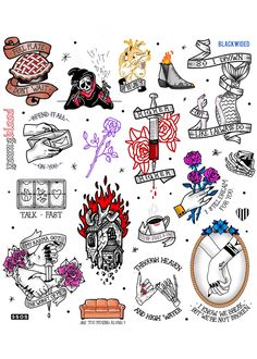 Tattoos Dealing With The Stress Of Being A Parent Article Body: Becoming a parent is a life changing 5sos Tattoo, Band Tattoo, Get A Tattoo, Music Tattoos, Body Art Tattoos, 5sos Drawing, Youngblood 5sos, Tattoo Ideas, Tattoo Designs