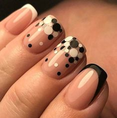 Best Gorgeous 👄 Light Nails Design (Acrylic, Matte, Stiletto, Almond) for Prom and Wedding - Diaror Diary - Page 24 👄♥𝕴𝖋 𝖀 𝕷𝖎𝖐𝖊, 𝕱𝖔𝖑𝖑𝖔𝖜 𝖀𝖘! ♥ 💋 💋 💋 💋 💋 💋 💋 💋 💋 💋 💋 Everythings about stunning simple nails design you Cute Nail Art Designs, Simple Nail Designs, Acrylic Nail Designs, Trendy Nails, Cute Nails, My Nails, Nail Art Paillette, Simple Gel Nails, Do It Yourself Nails