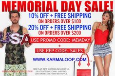 Latest Working Karmaloop Coupons, Best Karmaloop Codes >> Karmaloop Discounts --> www.karmaloop-codes.com