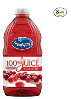 Cranberry Juice's Healing Power for UTIs: a Myth?