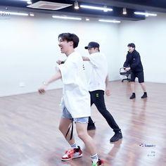 #BTS || #V #JUNGKOOK