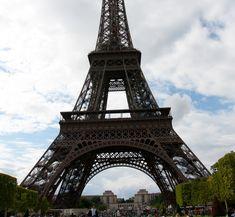 Um blog sobre viagens econômicas para Nova York, Paris, Buenos Aires e vários outros destinos ao redor do mundo. Paris, Tower, Building, Nova, Travel, Blog, Viajes, World, Destinations
