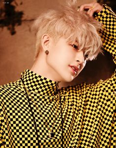 Yunhyeong our prince Kim Jinhwan, Chanwoo Ikon, Hip Hop, Yg Entertainment, Aka Songs, Bobby, Rapper, Ikon Kpop, Yg Ikon