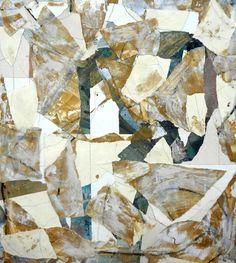 Rise Art, Art Advisor, Buy Art Online, Contemporary Artwork, Medium Art, Abstract Expressionism, Framed Artwork, Custom Framing, Mists